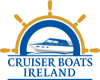 CruiserBoatsIreland.com